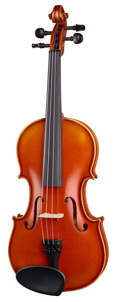 Thomann Scolara Rossa Violin Set 4/4