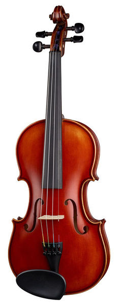 Thomann Scolara Scura Violin Set 4/4