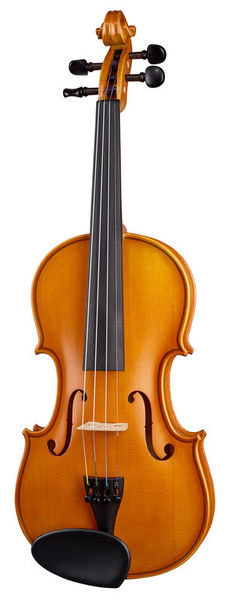 Thomann Scolara Bionda Violin Set 4/4