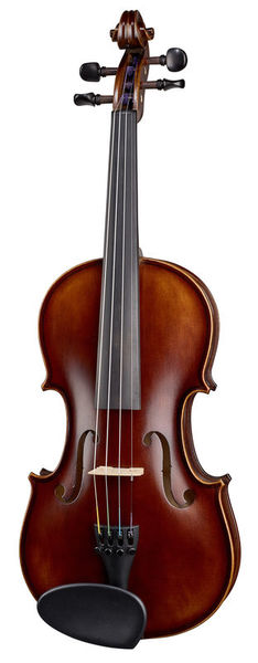 Thomann Scolara Ombrosa Violin Set 4/4