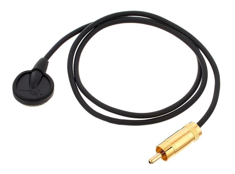 Takamine TP0894 Soundboard Transducer