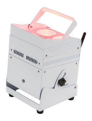Litecraft CubeX.4