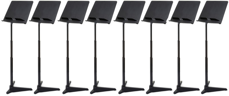 RATstands Alto Stand (8 pieces)