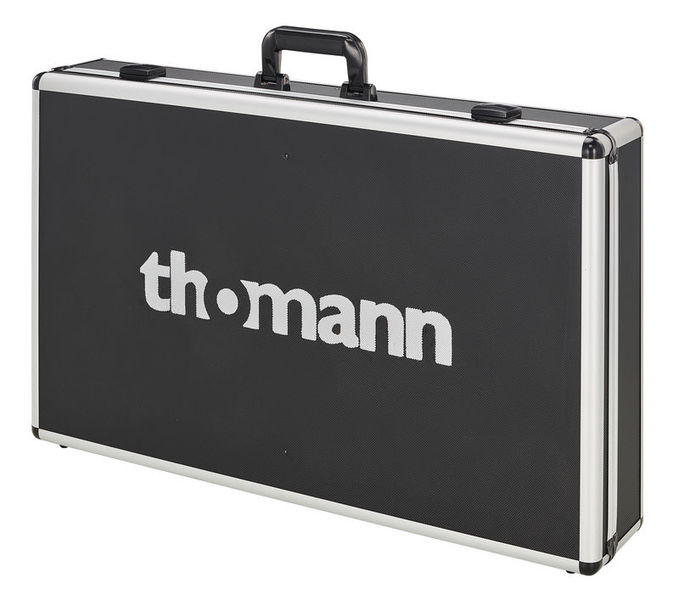 Thomann Mix Case Control XXL