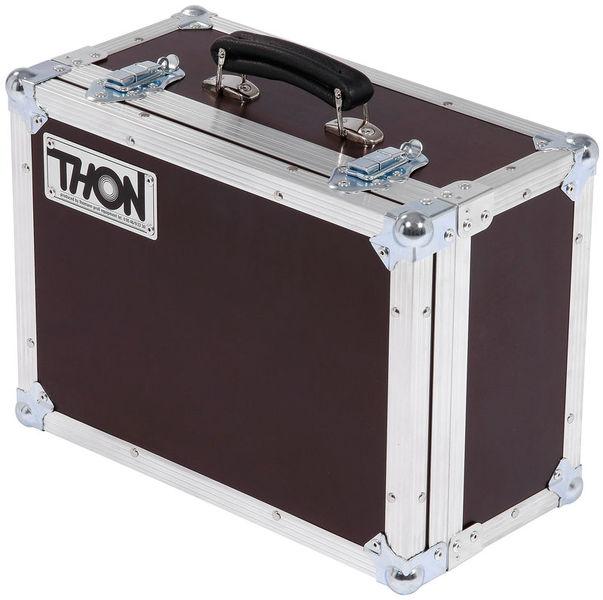Thon Case Roland TD-30 Module
