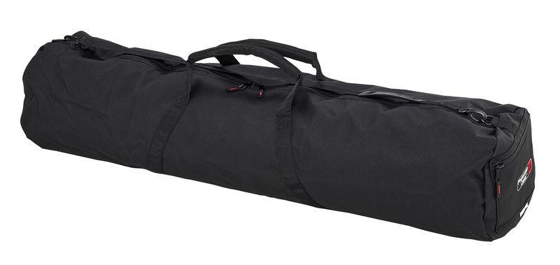 Gator Drum Hardware Bag GP-HDWE-1350