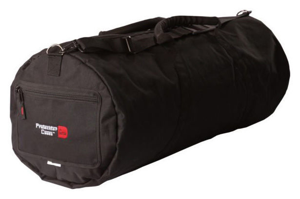 Gator Drum Hardware Bag GP-HDWE-1436
