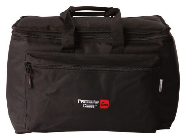 Percussion Bag GP-40 Gator