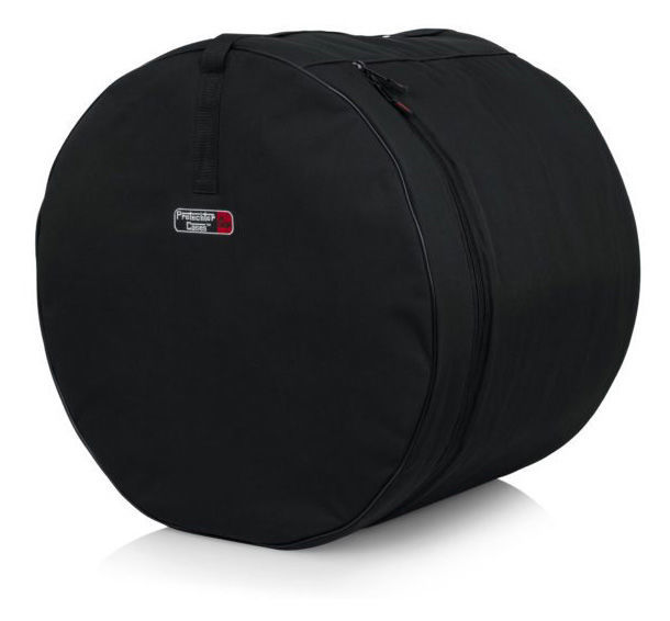 "Gator 22""x18"" Bass Drum Bag"