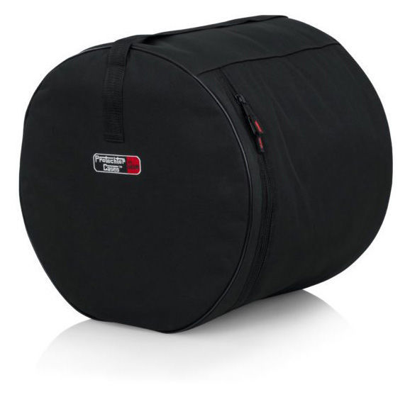 "Gator 16""x16"" Floor Tom Bag"