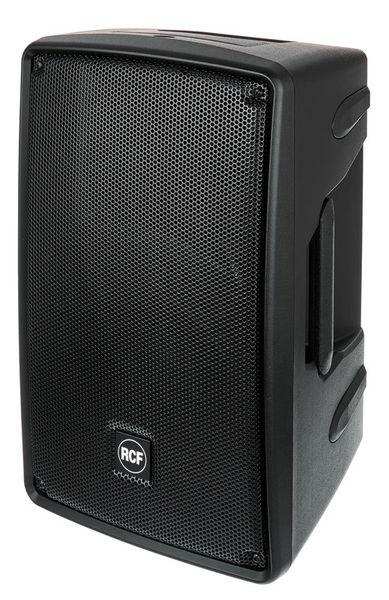 RCF HD 10-A MKIV