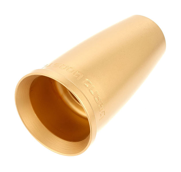 Brand Booster Trumpet BBG-M