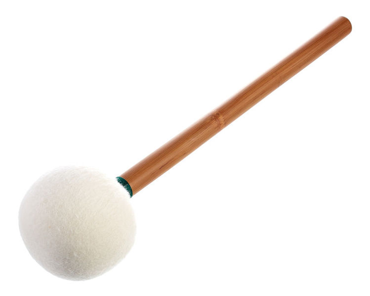 Playwood Bass Drum Mallet BD-35PRO