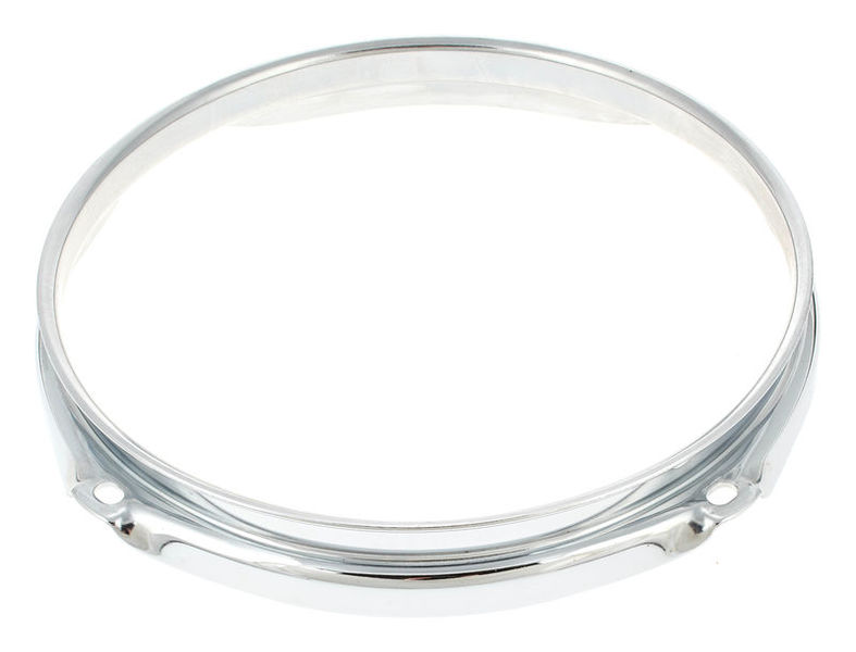 "Millenium 8"" Energy drum hoop 2,3mm"