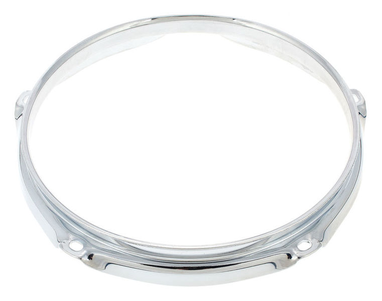 "Millenium 8"" Energy drum hoop 2,3mm II"