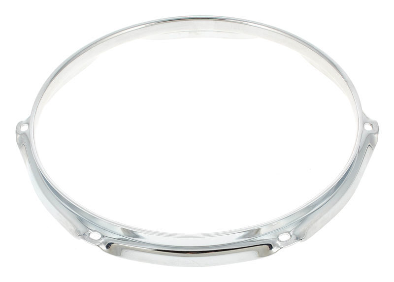 "Millenium 10"" Energy drum hoop 2,3mm"