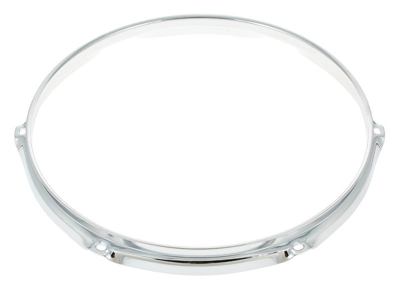 "Millenium 12"" Energy drum hoop 2,3mm"