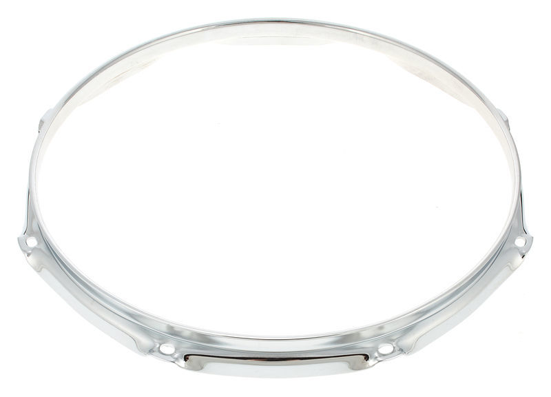 "Millenium 12"" Energy drum hoop 2,3mm II"