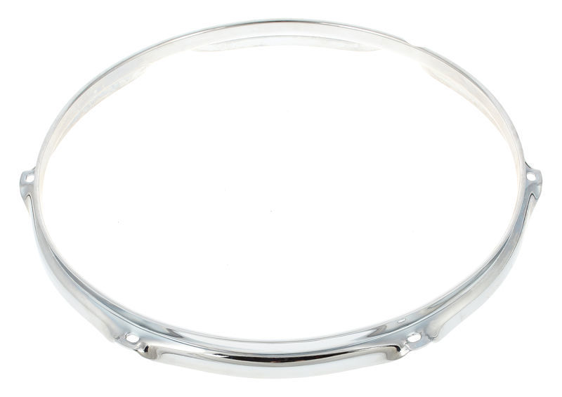 "Millenium 13"" Energy drum hoop 2,3mm"