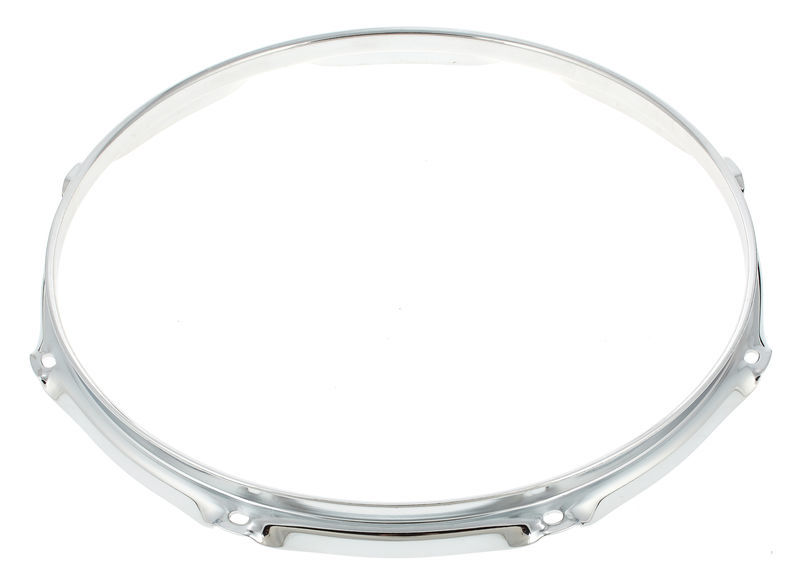 "Millenium 13"" Energy drum hoop 2,3mm II"