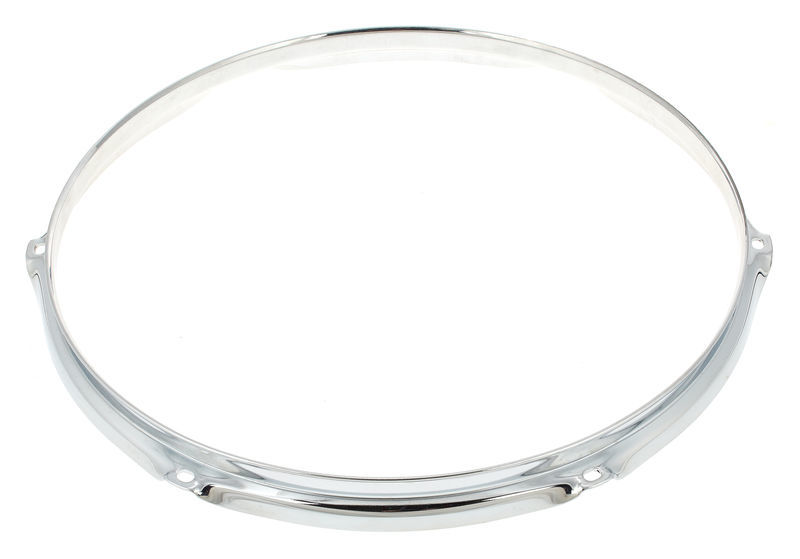 "Millenium 14"" Energy drum hoop 2,3mm"