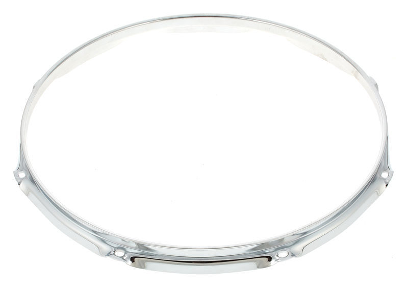 "Millenium 14"" Energy drum hoop 2,3mm II"