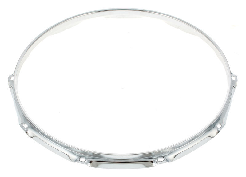 "Millenium 14"" Energy drum hoop 2,3mm III"