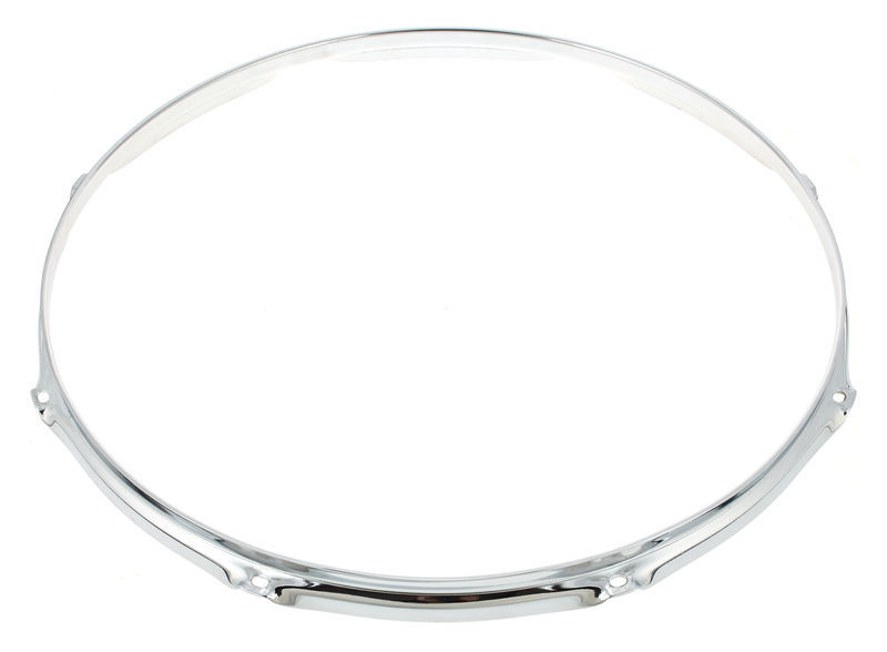 "Millenium 18"" Energy drum hoop 2,3mm"