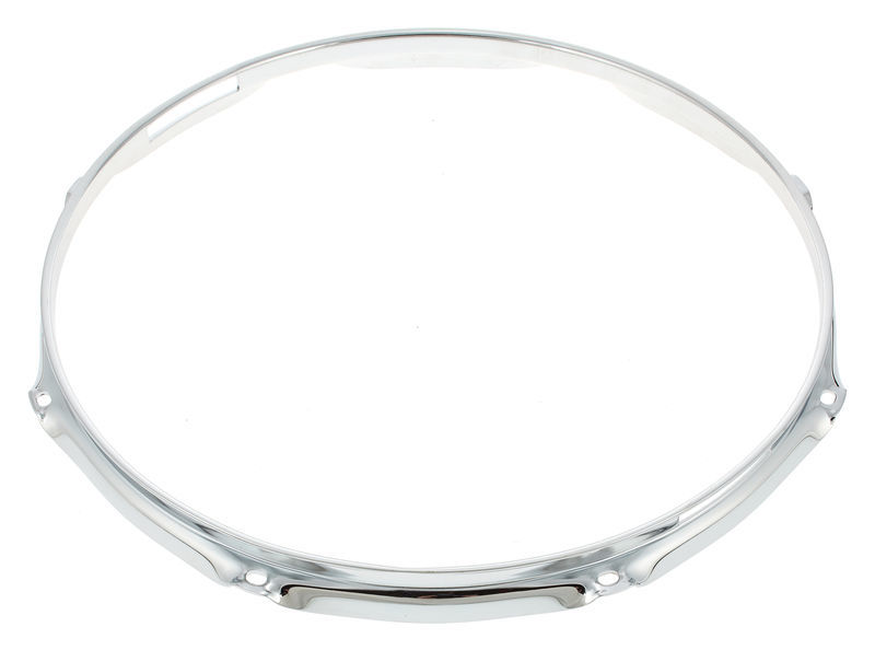 "Millenium 14"" Energy hoop snare side"