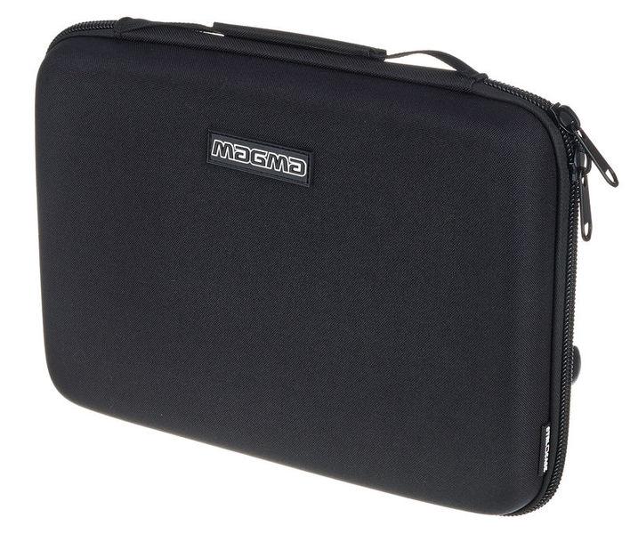 Reloop Premium Mixtour Case 0lZbsPaS