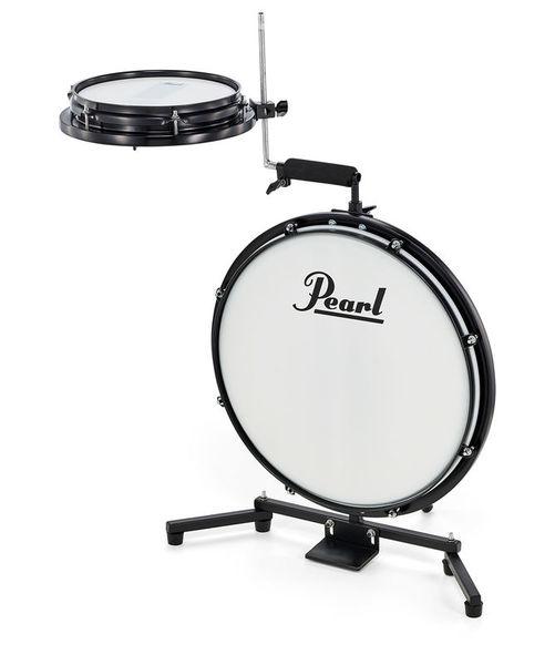Compact Traveler Kit Pearl