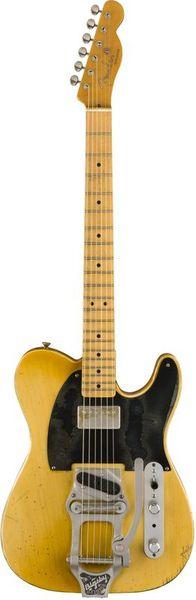"""Fender 53 """"SON OF THE GUNN"""" Tele MBPW"""