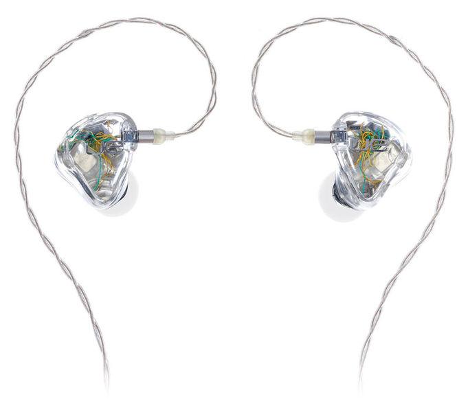 Ultimate Ears UE-18+ Pro