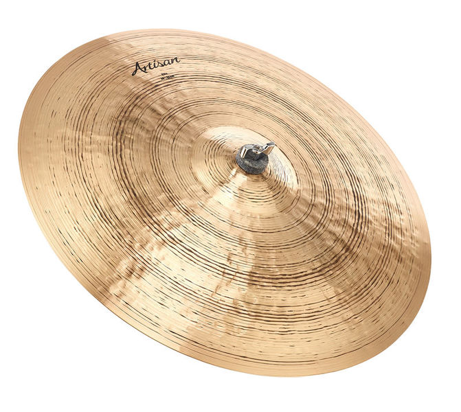 "Sabian 20"" Artisan Elite Ride"