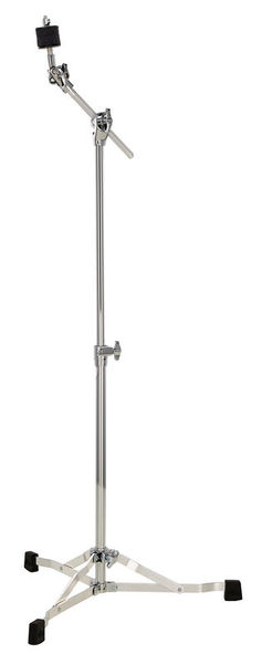 DW 6700UL Cymbal Boom Stand