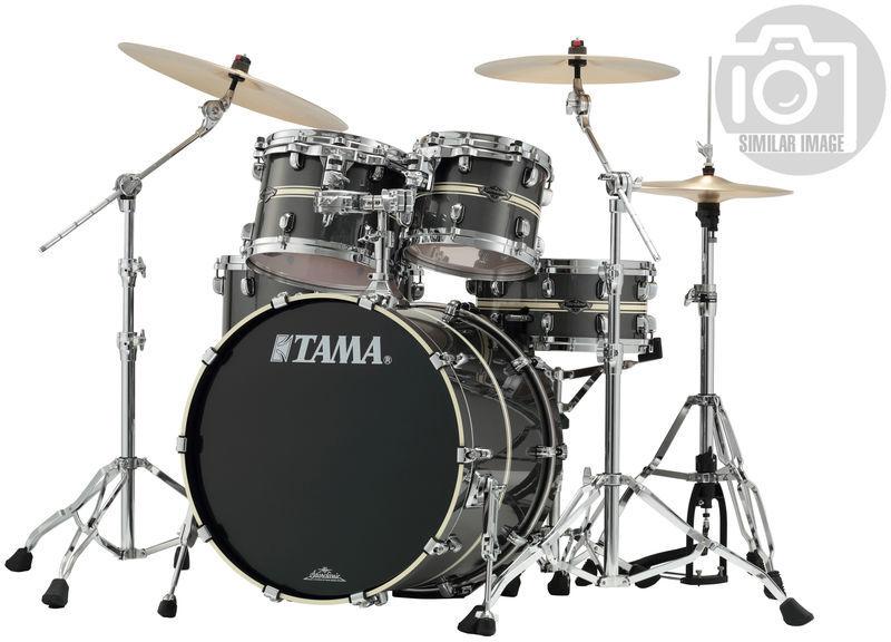 Tama Starclassic Perf. Standard GMS