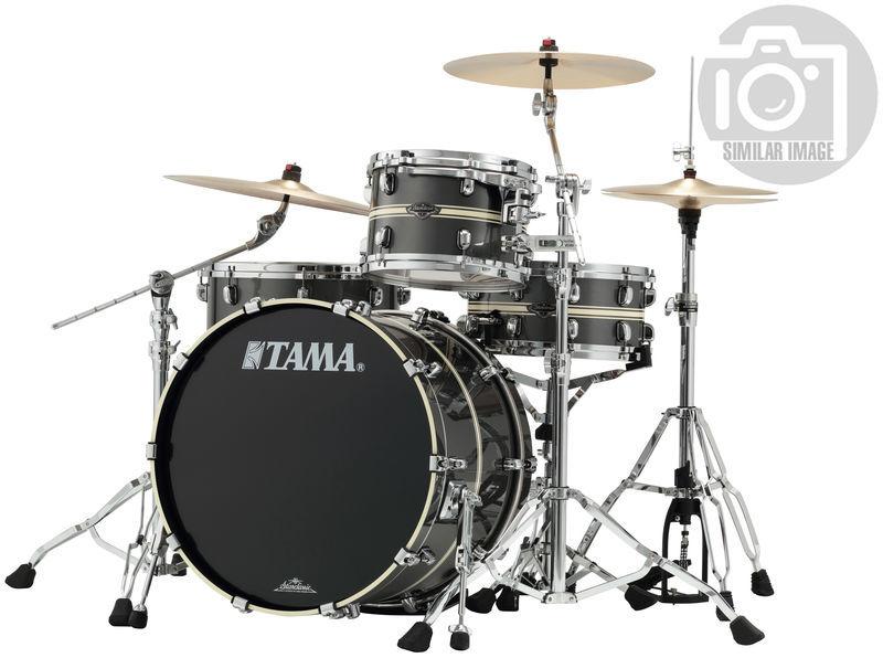Tama Starclassic Perfomer Rock GMS
