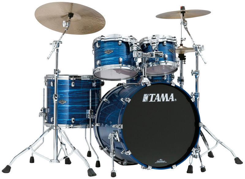 Tama Starclassic Perf. Standard LOR