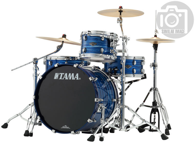 Tama Starclassic Performer Rock LOR