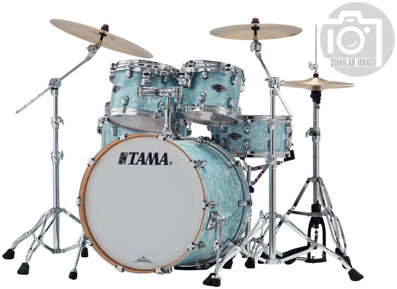Tama Starclassic Perf. Standard IBP