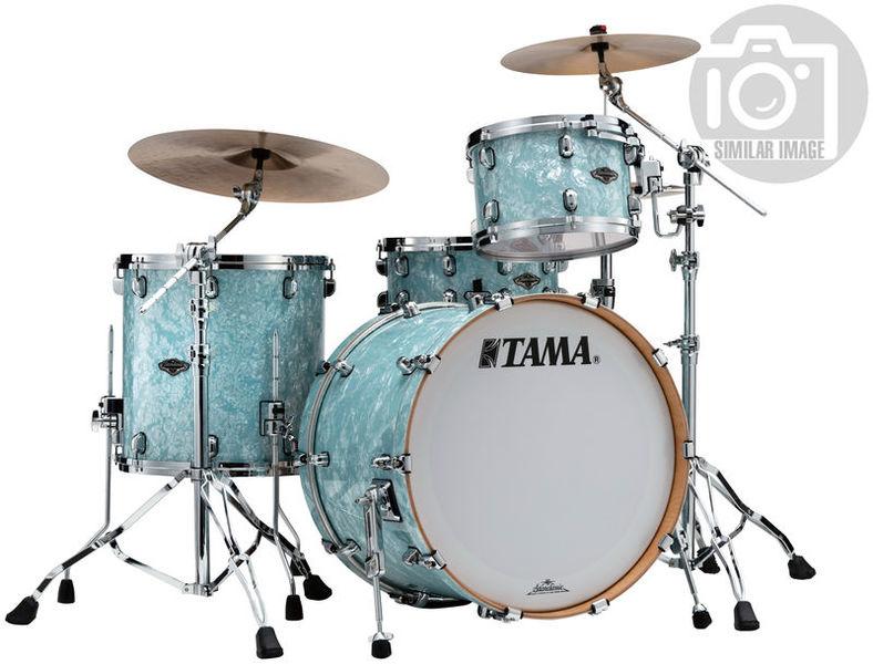 Tama Starclassic Perfomer Rock IBP