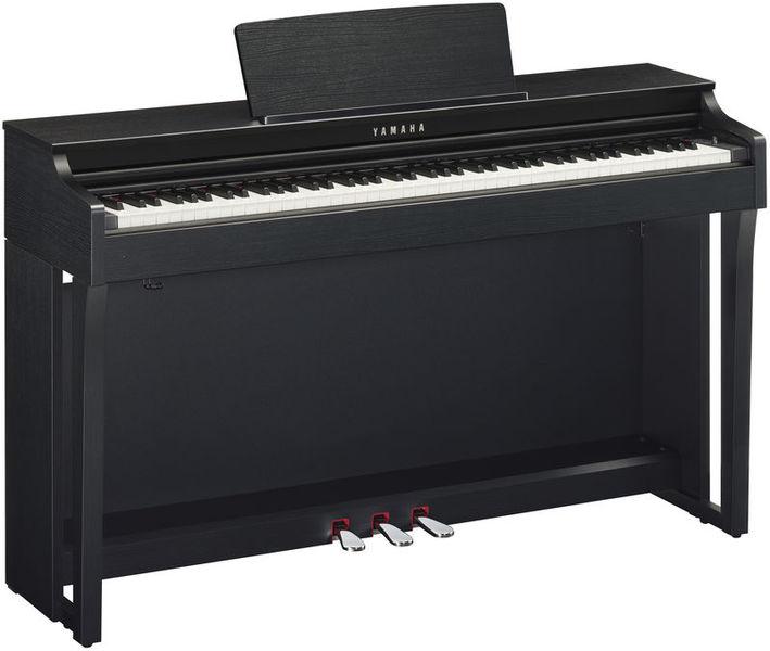 Yamaha CLP-625 B