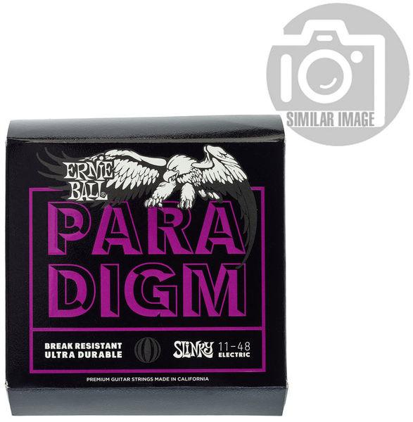 Ernie Ball Paradigm Power Slinky 11-48