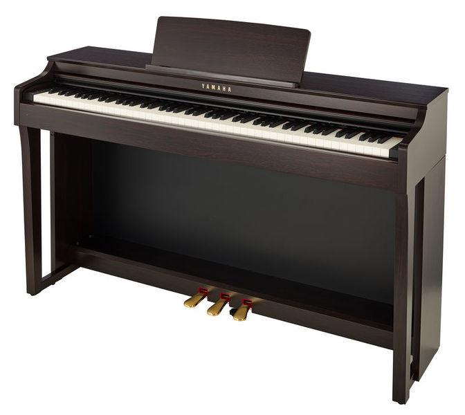 Yamaha CLP-625 R