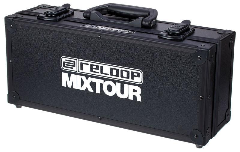 Reloop Premium Mixtour Case vm6Q1VIC7