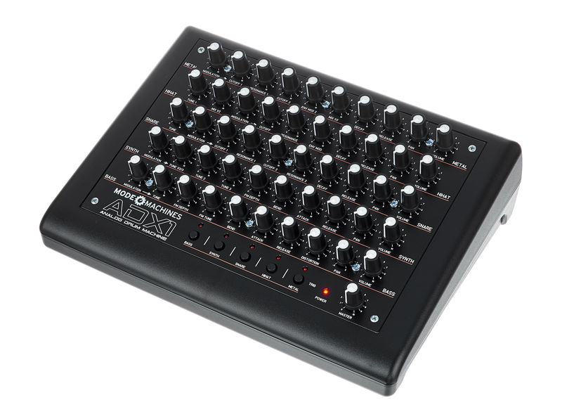 Mode Machines ADX-1