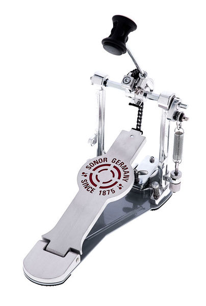 Sonor SP 2000 Single Pedal