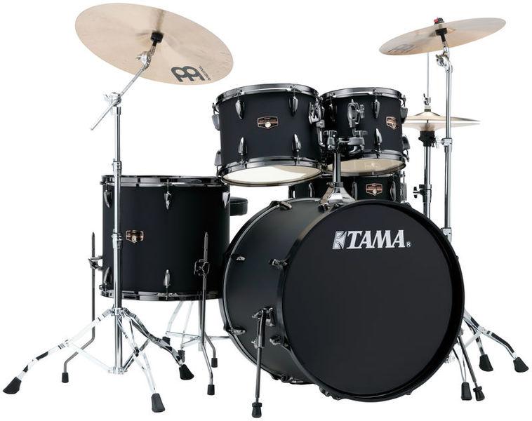 Imperialstar Standard -BBOB Tama
