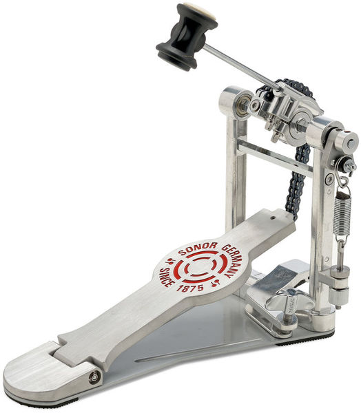 Sonor SP 4000 Single Pedal
