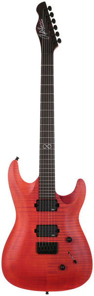 Chapman Guitars ML1 Pro Modern Sun